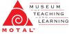 Museum of Teaching and Learning Logo